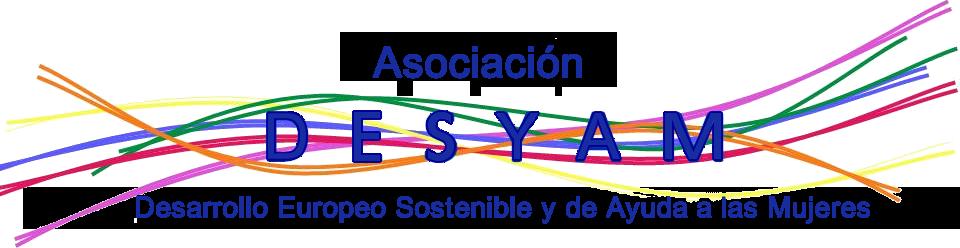 Asociación DESyAM
