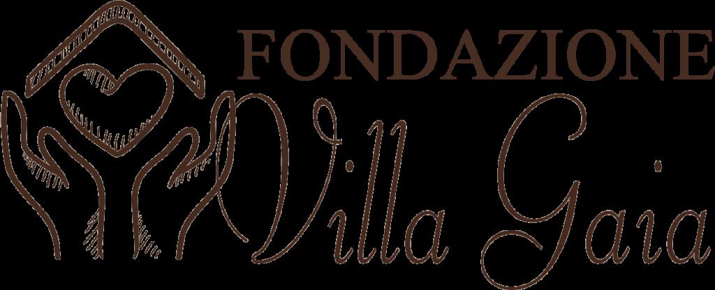 Fundación Gaia