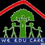 Asociación WE EDUCARE